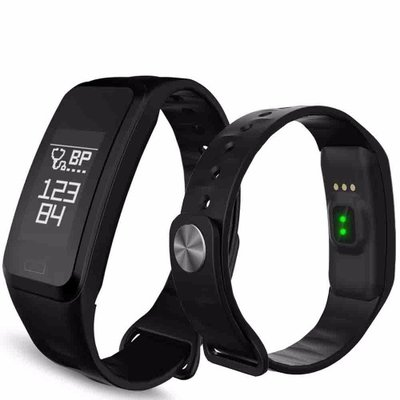 C1S-Smart-Fitness-Tracker-for-Android-iOS—Black-7719362_2